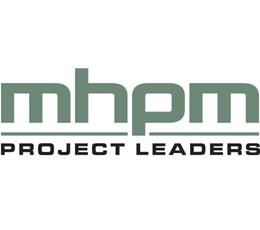 MHPM Logo