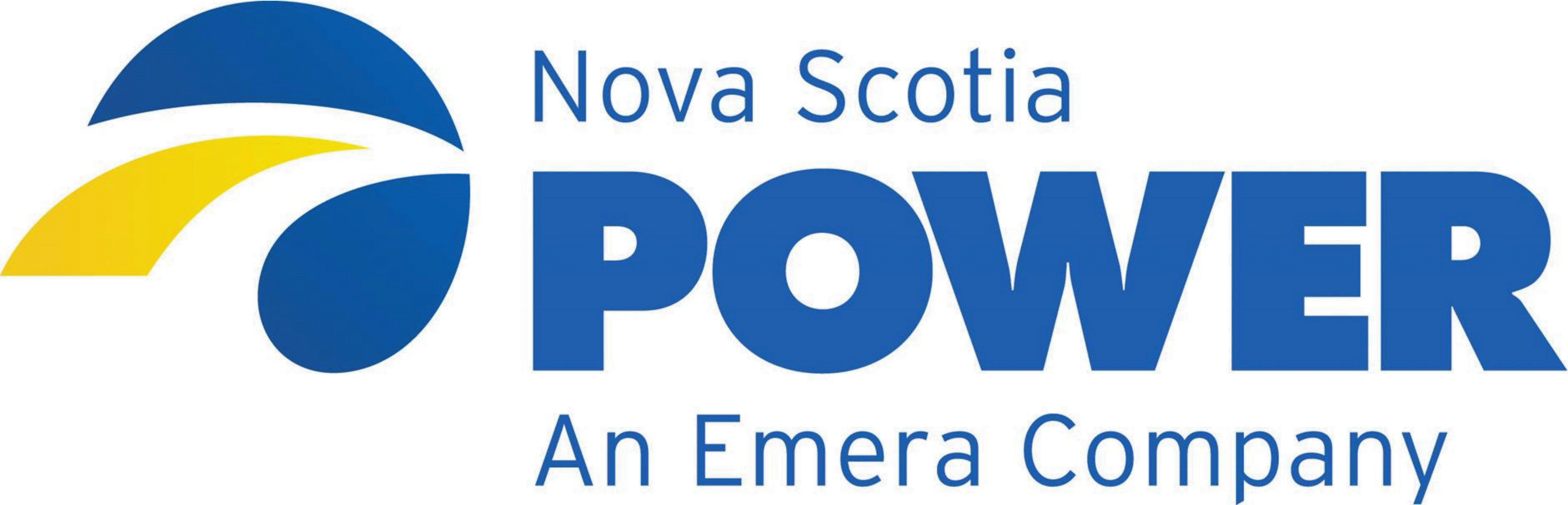 NSPower Logo