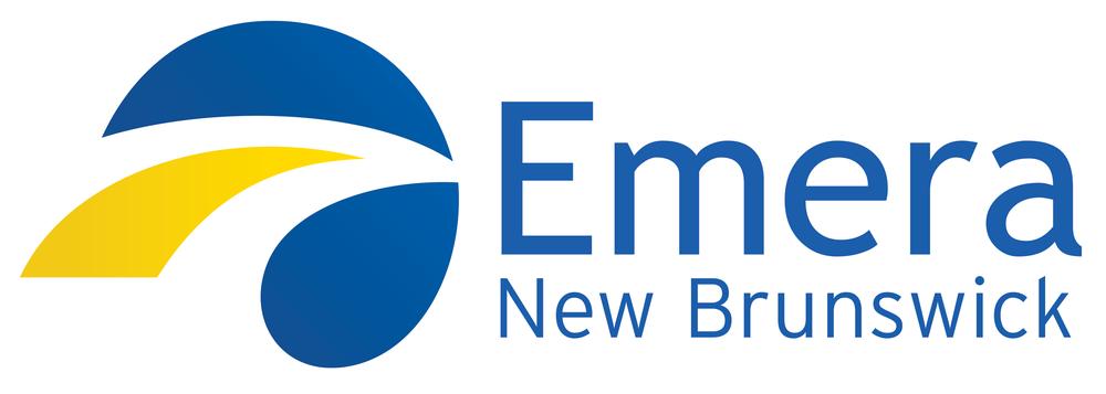 Emera New Brunswick Logo
